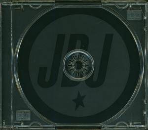 Jon Bon Jovi: Destination Anywhere (CD) - Bild 6