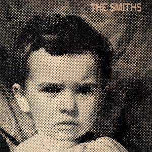 The Smiths: That Joke Isn't Funny Anymore - Cover