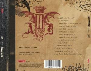 Alter Bridge: AB III (CD) - Bild 2