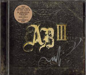 Alter Bridge: AB III (CD) - Bild 3