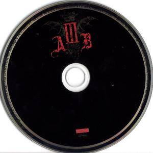Alter Bridge: AB III (CD) - Bild 4