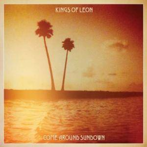 Cover - Kings Of Leon: Come Around Sundown