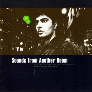 Cover - 16B: Sounds From Another Room