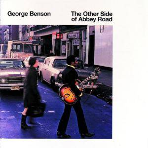 Cover - George Benson: Other Side Of Abbey Road, The
