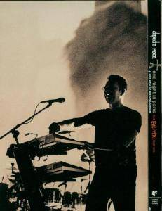 Depeche Mode: One Night In Paris - The Exciter Tour (2-DVD) - Bild 6