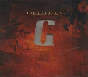 The Gathering: Accessories: Rarities & B-Sides (2-CD) - Bild 2