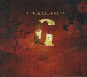 The Gathering: Accessories: Rarities & B-Sides (2-CD) - Bild 1