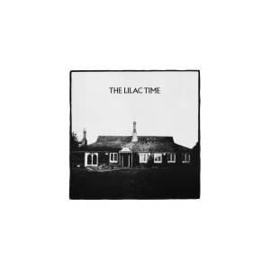 The Lilac Time: Lilac Time, The - Cover