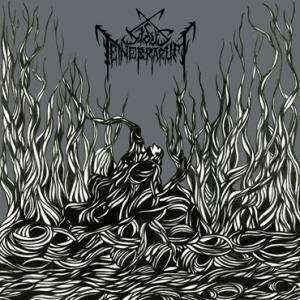 Sidus Tenebrarum: Born From The Dark Rip - Cover