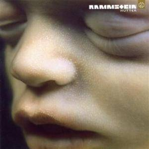 Rammstein: Mutter (CD) - Bild 1