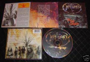 Obituary: The End Complete (CD) - Bild 2