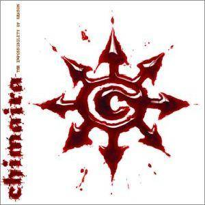Chimaira: The Impossibility Of Reason (CD) - Bild 2