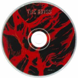 The Abyss: The Other Side (CD) - Bild 8