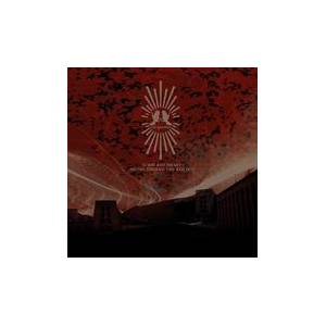 Red Sparowes: Every Red Heart Shines Toward The Red Sun (CD) - Bild 1