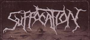 Suffocation: Suffocation (CD) - Bild 5