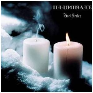 Cover - Illuminate: Zwei Seelen
