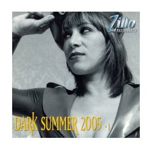Cover - F.A.Q.: Zillo Dark Summer 2005/1