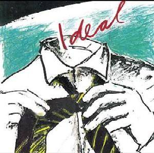 Ideal: Ideal (LP) - Bild 1
