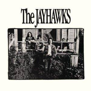 Cover - Jayhawks, The: Jayhawks (Aka The Bunkhouse Album), The