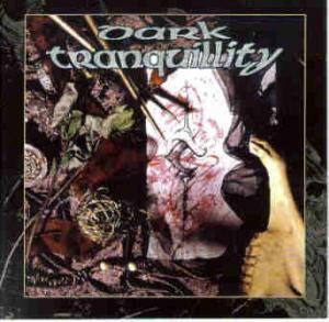 Dark Tranquillity: The Mind's I (CD) - Bild 1