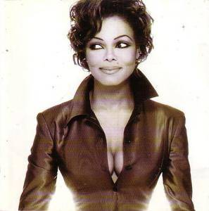 Janet Jackson: Design Of A Decade 1986-1996 (CD) - Bild 1