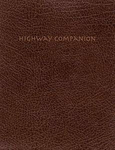 Tom Petty: Highway Companion (CD) - Bild 2