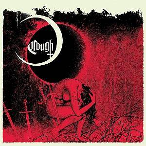 Cough: Ritual Abuse - Cover
