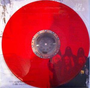 Sodom: In War And Pieces (2-LP) - Bild 4