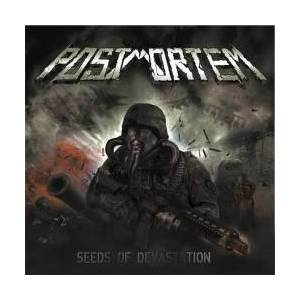 Cover - Postmortem: Seeds Of Devastation