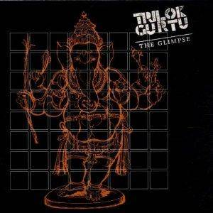 Cover - Trilok Gurtu: Glimpse, The
