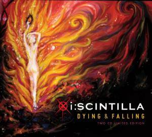 Cover - I:Scintilla: Dying & Falling