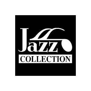 Jazz Collection - Cover