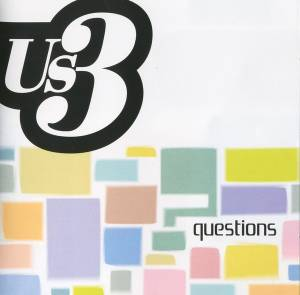 Cover - Us3: Questions