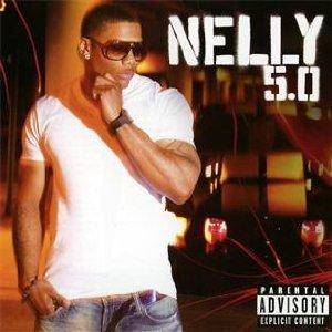 Cover - Nelly: 5.0