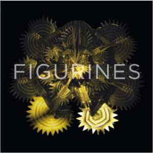 Figurines: Figurines - Cover