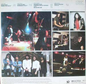 Deep Purple: In Concert (2-LP) - Bild 2