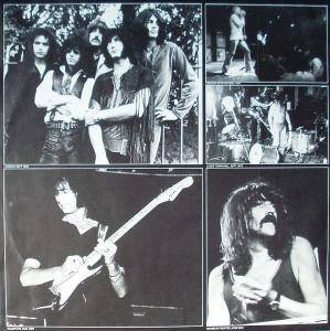 Deep Purple: In Concert (2-LP) - Bild 5