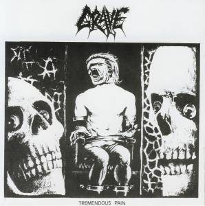 Grave: Into The Grave (CD) - Bild 2