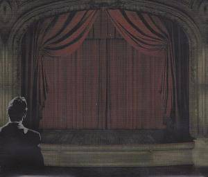 Fall Out Boy: From Under The Cork Tree (CD) - Bild 4