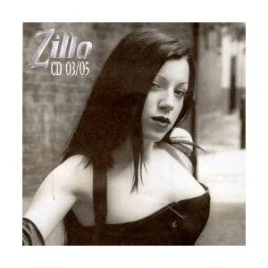 Cover - Deviant UK: Zillo Scope New Signs & Sounds 2005/03