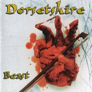 Cover - Dorsetshire: Beast