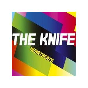 Cover - Knife, The: Heartbeats