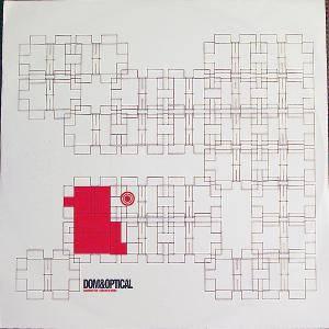 dom optical quadrant six 12 1997. Black Bedroom Furniture Sets. Home Design Ideas