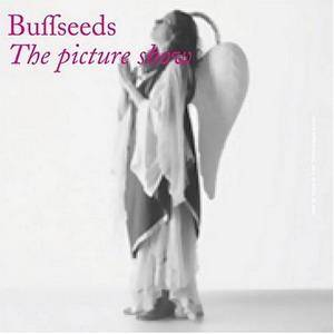 Cover - Buffseeds: Picture Show, The