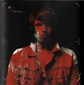 Kings Of Leon: Only By The Night (CD) - Bild 6