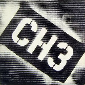 Cover - Channel 3: Channel3