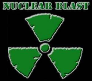 Nuclear Blast - 720 Seconds Which Will Change Your Mind - Cover