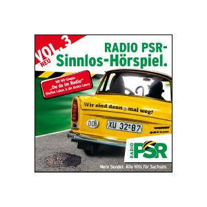 steffen lukas radio psr sinnlos h rspiel vol 3 cd 2010. Black Bedroom Furniture Sets. Home Design Ideas