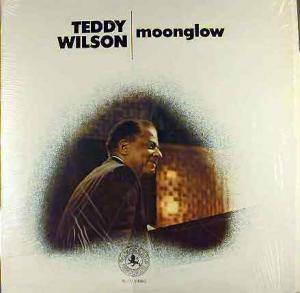 Cover - Teddy Wilson: Moonglow