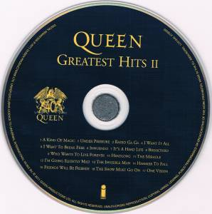 greatest hits ga bundle - HD1496×1500